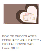 Feb-Desktop-Wallpaper
