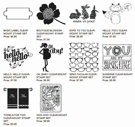 10-single-stamps