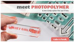 Meet-Photopolymer