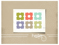 stampin up, dostamping, dawn olchefske, demonstrator, mds, my digital studio, fruit & flowers