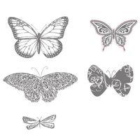 April-Best-of-Butterflies