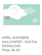 Apr-Desktop-Wallpaper