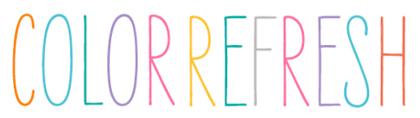 Color-Refresh-Banner
