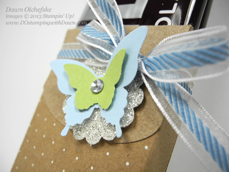 birthday, bitty butterfly, boutique boxes, control freak, dawn olchefske, demonstrator, dostamping, elegant butterfly, stampin up