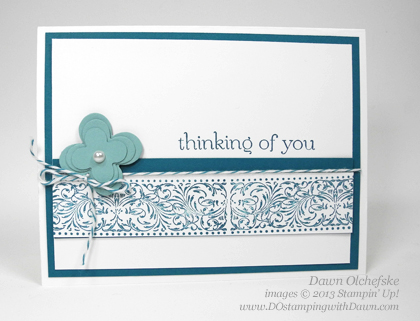 stampin up,dostamping, dawn olchefske, sweet essentials, stampin around wheel, amazing accent, quick & cute, QC, big shot, floral fusion sizzlet