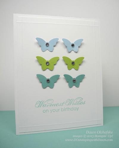 Butterfly-Birthday-card