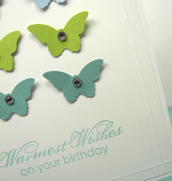 Butterfly-Birthday-card-cu