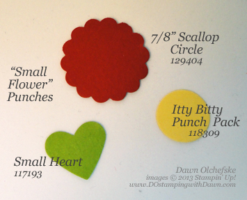 Small-Flower-Punches