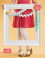 2013-2014-Annual-Catalog