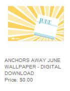 June-Desktop-Wallpaper