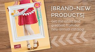 2013-2014-Get-New-Catalog