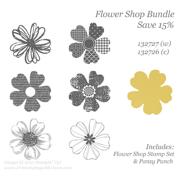 Flower-Shop-Bundle
