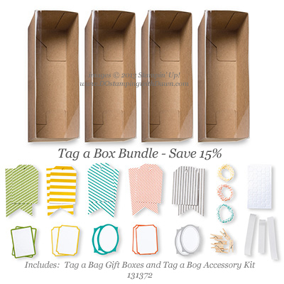 Tag-a-Box-Bundle