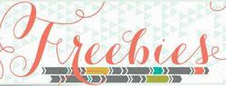 stampin up, dostamping, dawn, olchefske, digital freebies, mds