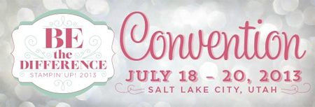 Stampin'-Up!-Convention-201