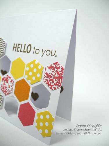 Hello-to-you---peek