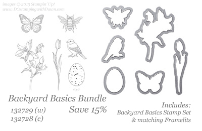 Backyard-Basics-Bundle