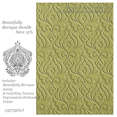 Beautifully-Baroque-Bundle