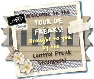Control-Freak-Tour-Welcome