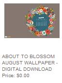 Aug-Desktop-Wallpaper