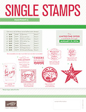 Single-Stamps-Holiday