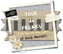 Tourdefreaks2013