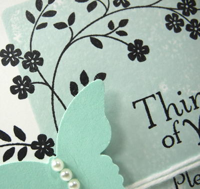 dostamping, stampin up, dawn olchefske, QC Card, thoughts and prayers, card buffet class, video