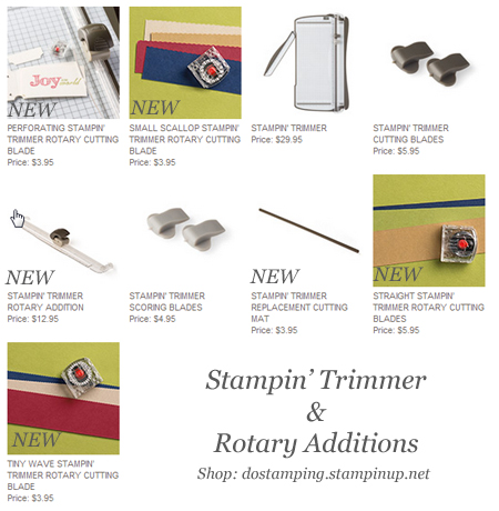 Rotary-Additions-DO