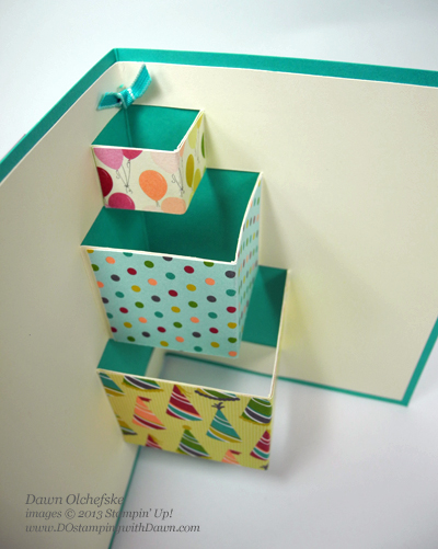 Pop-up-Gifts3