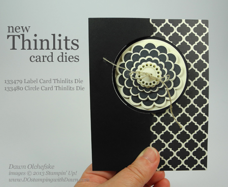 Circle-Card-Thinlet-DO