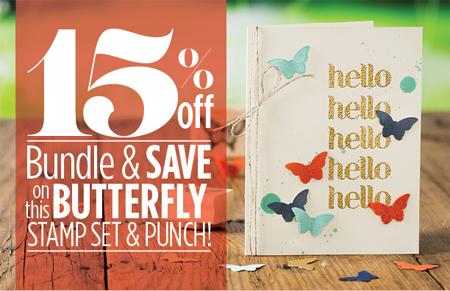Butterfly-Bundle.-15offjpg