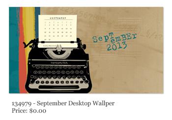 Sep-Desktop-Wallpaper-lg