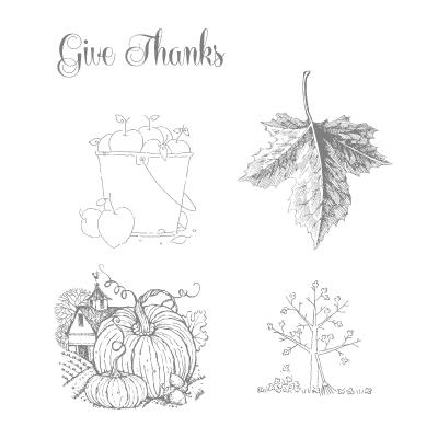 September-Best-of-Autumn