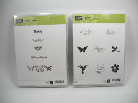 Blog-Candy-Butterfly-Stamps