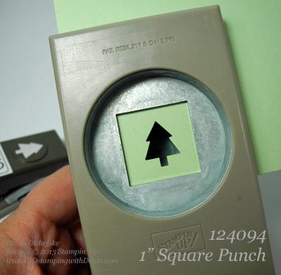 1-inchSquare