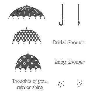 Rain-or-Shine