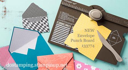 Envelope-Punch-Board-DO