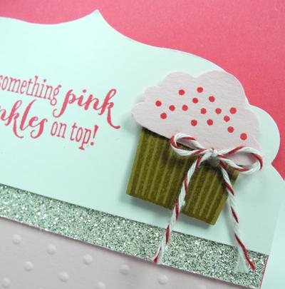 Pink-Cupcake-cu