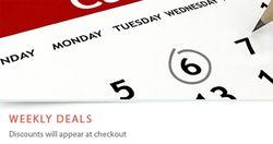 Weekly-Deals-Banner2