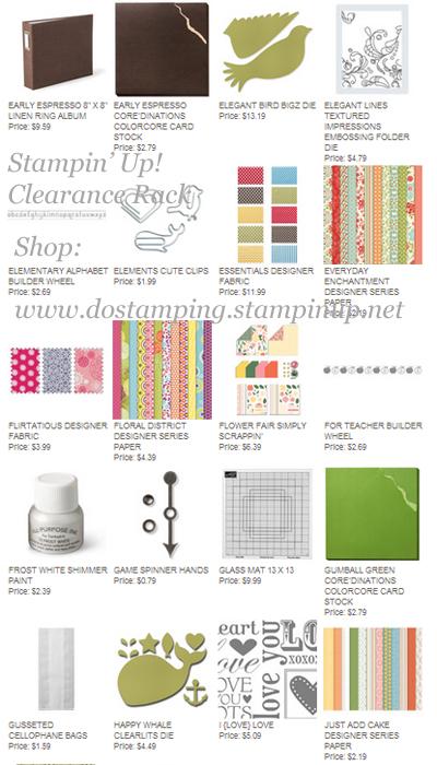 10-09-13-Clearance-Rack