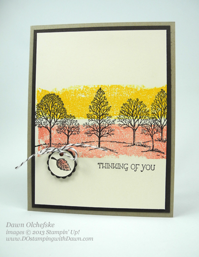 Lovely-As-a-Tree2