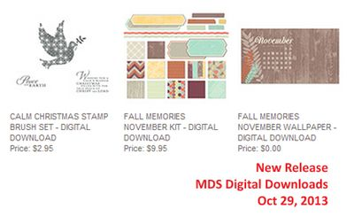 10-29MDS-Digital-Dowloads