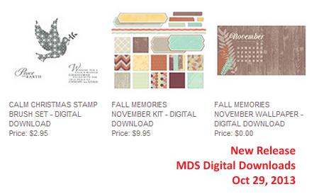 10-29MDS-Digital-Dowloads
