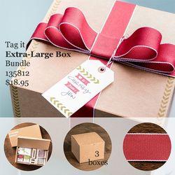 135812-Extra-Large-Box