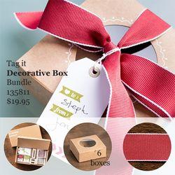135811-Decorative-Box