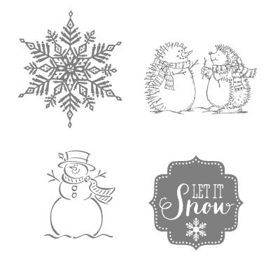 Nov-Best-of-Snow