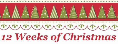 Sign up for #DOstamping 12 Weeks of Christmas Newsletter, holiday projects featuring Stampin' Up! products