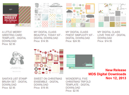 11-12-MDS-Digital-Downloads