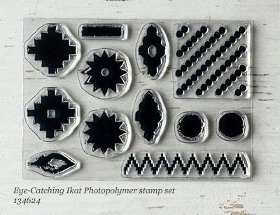 Eye-Catching-Ikat-Photopoly