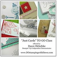 #dostamping, #cardkits, christmas, holiday cards